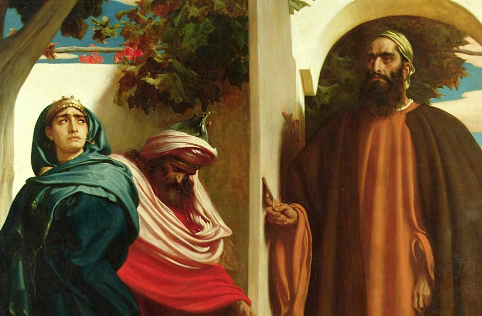 painting_jezebel_ahab_elijah