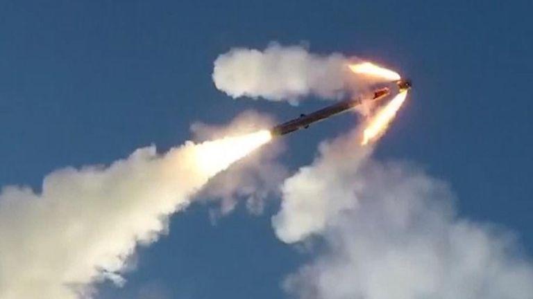 sky missile.jpg