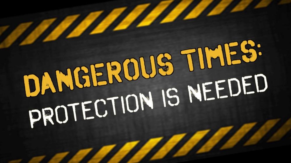 Dangerous-Times_new