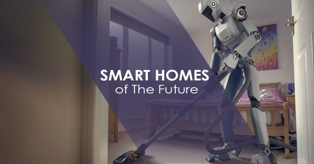 future-of-smart-homes