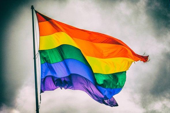 homosexuality 1