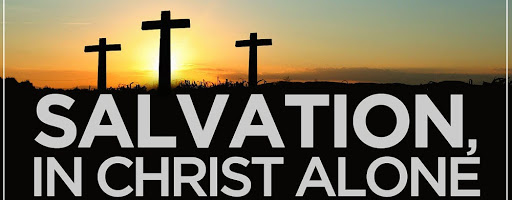 salvation 3