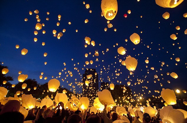 lanterns 1