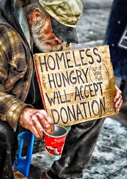 us hunger 3