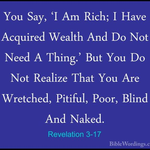 Revelation-3-17