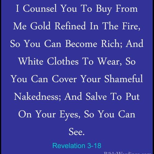 Revelation-3-18