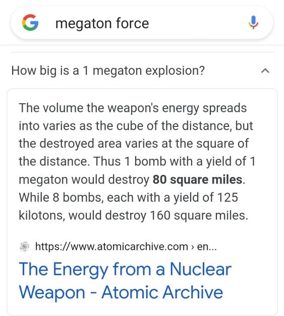 Screenshot_20210925-125652_Google